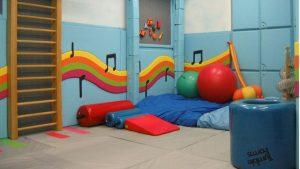 Watson Elementary | Chilliwack