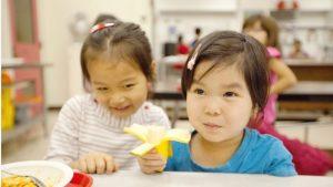 Mount Pleasant Elementary School | Vancouver