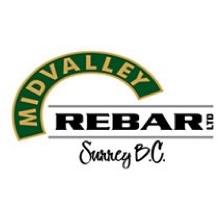 Midvalley Rebar